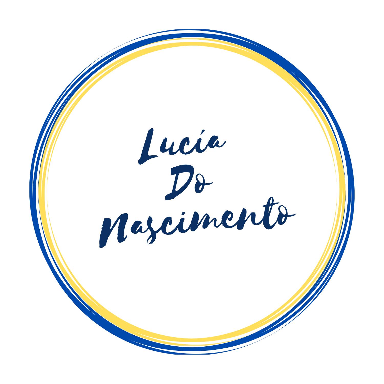 Lucía Do Nascimento